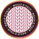 Maille d'italie