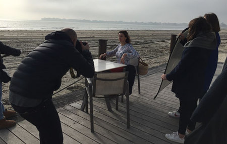coulisses-shootings-photo-mae-mahe-hiver-2019_9